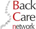 Backcare.gr